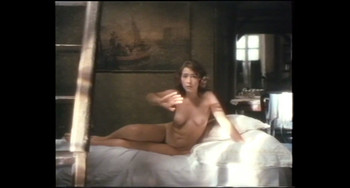 Naked Celebrities  - Scenes from Cinema - Mix 2wi3sq65sg6m