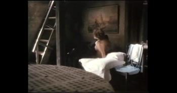 Naked Celebrities  - Scenes from Cinema - Mix 3w9m3ml7958j
