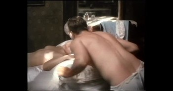 Naked Celebrities  - Scenes from Cinema - Mix 6xkw40lyxm41
