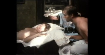 Naked Celebrities  - Scenes from Cinema - Mix Cv4mumot52ix