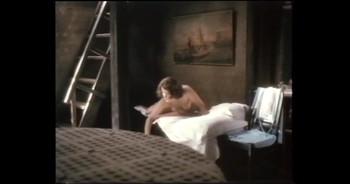 Naked Celebrities  - Scenes from Cinema - Mix Ewxg93pfrazs