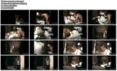 Naked Celebrities  - Scenes from Cinema - Mix Ylmt740yob6b