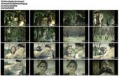 Naked Celebrities  - Scenes from Cinema - Mix 5u0e4qs78ov0