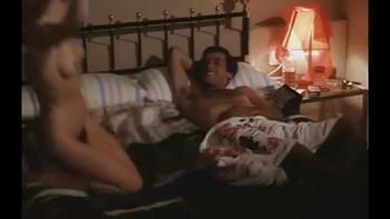Naked Celebrities  - Scenes from Cinema - Mix 5xg2utkrhf0q