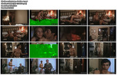 Naked Celebrities  - Scenes from Cinema - Mix 61ng1hg3p253
