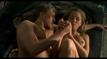 Naked Celebrities  - Scenes from Cinema - Mix H79dxzg5qwbz