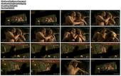 Naked Celebrities  - Scenes from Cinema - Mix Kko6qtp7nkeb