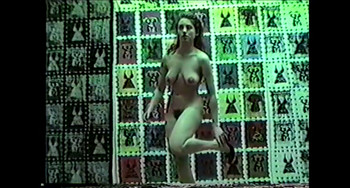 Naked  Performance Art - Full Original Collections - Page 3 T01xn2d8zuae