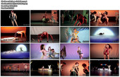 Naked  Performance Art - Full Original Collections - Page 3 H4lczpk4h8ro