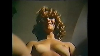 Nude Actresses-Collection Internationale Stars from Cinema - Page 3 Vyh9eil1il0u