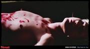 Strip Nude for Your Killer (1975) 2d9xzaj80ulc