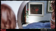 Strip Nude for Your Killer (1975) 89zkxv6cj28f