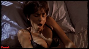 celebs Video  - Page 8 Kdh0msnotsng