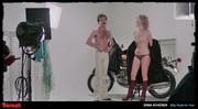 Strip Nude for Your Killer (1975) Nj9u1j2na61t