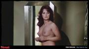 Strip Nude for Your Killer (1975) Njgj2vryrb28