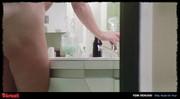 Strip Nude for Your Killer (1975) Oz8km0zcv7u4