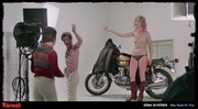 Strip Nude for Your Killer (1975) Wmvi2g1lilba