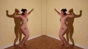 Celebrity Content - Naked On Stage - Page 4 0yepbrfsv3q6