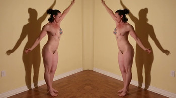 Celebrity Content - Naked On Stage - Page 4 S2la3owakp9b