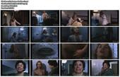 Naked Celebrities  - Scenes from Cinema - Mix - Page 2 6oj2i3x9w9o4