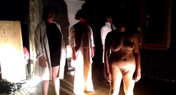 Naked  Performance Art - Full Original Collections - Page 4 K9snjcpbmnq7
