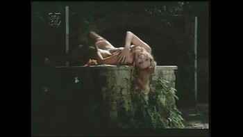 Naked Celebrities  - Scenes from Cinema - Mix - Page 3 7curvqd2l6fx