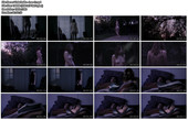 Naked Celebrities  - Scenes from Cinema - Mix - Page 3 Kzm12bpz66xz