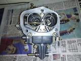 Zac, Saradnik BMR-a za reparaciju i prodaju karburatora, anlasera, altenatora...  - Page 2 Th_76695_CAM02807_122_361lo