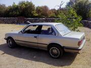 BMW 316 E30 Th_333262934_DSC00088_122_370lo