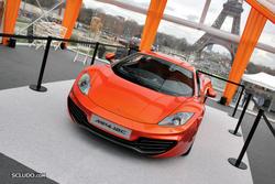 RALLYE DE PARIS 2011, les photos et comptes rendus!!!! Th_558731790_MCLAREN_MP4_12C_04_122_413lo