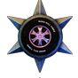 Médailles de Halo Reach (Perfection/Medals) - Page 10 Th_26977_RoadRage_122_422lo