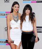 Kendall Jenner 2013 American Music Awards in LA 24.11.2013 (x16)  Th_54467_zibeno7forcelebsforum.forumpl.net005_122_458lo