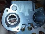 Zac, Saradnik BMR-a za reparaciju i prodaju karburatora, anlasera, altenatora...  Th_01237_CAM02722_122_479lo