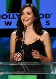 12th Annual Hollywood Film Festival's Awards Gala Th_00341_004a_122_905lo
