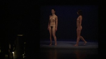 Celebrity Content - Naked On Stage - Page 2 Icwig7kp9vtc