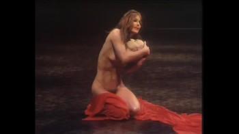 Celebrity Content - Naked On Stage - Page 2 Gyukkjbxsy6l