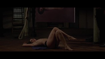 Nude Actresses-Collection Internationale Stars from Cinema - Page 3 Tl3sdot4d2a4