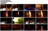 Celebrity Content - Naked On Stage - Page 3 3et7uj5efiyb
