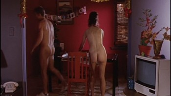 Nude Actresses-Collection Internationale Stars from Cinema - Page 3 C6baxndtzeeg