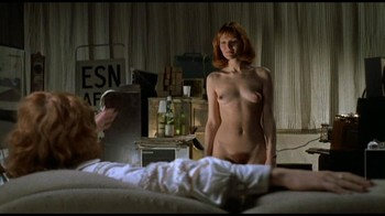 Naked Celebrities  - Scenes from Cinema - Mix - Page 2 Pj8sghaw03kr