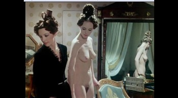 Nude Actresses-Collection Internationale Stars from Cinema - Page 3 Q0gvbzuoddxi