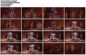 Naked  Performance Art - Full Original Collections 7vy8dyzmk5x5