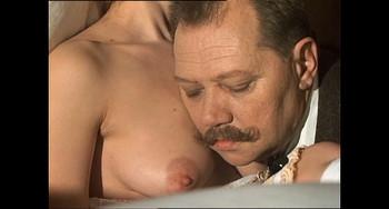 Naked Celebrities  - Scenes from Cinema - Mix Fj0imn5c9i5j