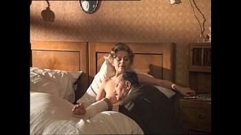 Naked Celebrities  - Scenes from Cinema - Mix Ksk5hrnfxty9