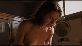 Naked Celebrities  - Scenes from Cinema - Mix 5pgjmd8qxddz