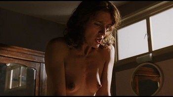Naked Celebrities  - Scenes from Cinema - Mix Lr9gi8txcgna