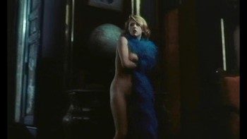Naked Celebrities  - Scenes from Cinema - Mix 0f2dmu1ogv1c