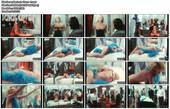 Naked Celebrities  - Scenes from Cinema - Mix 1j22vhumw9i6