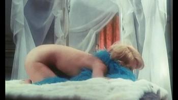 Naked Celebrities  - Scenes from Cinema - Mix 2gch8xvvay6k