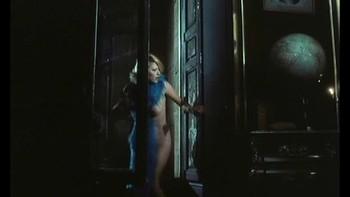 Naked Celebrities  - Scenes from Cinema - Mix Ir4z9trm4yqw